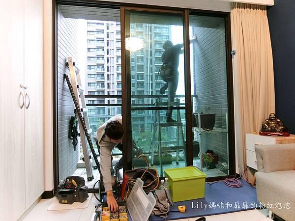 隱形鐵窗 04.JPG