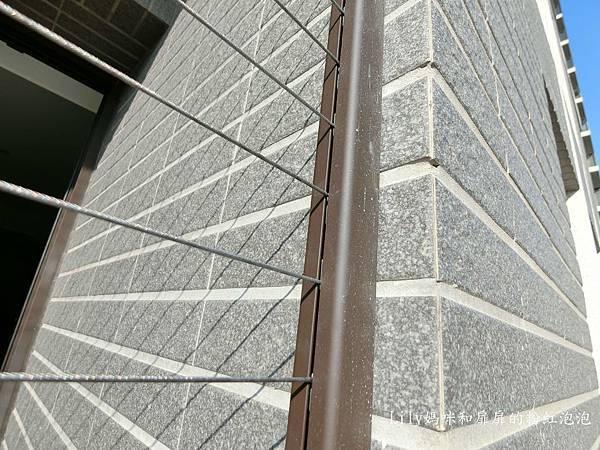 隱形鐵窗 08.JPG