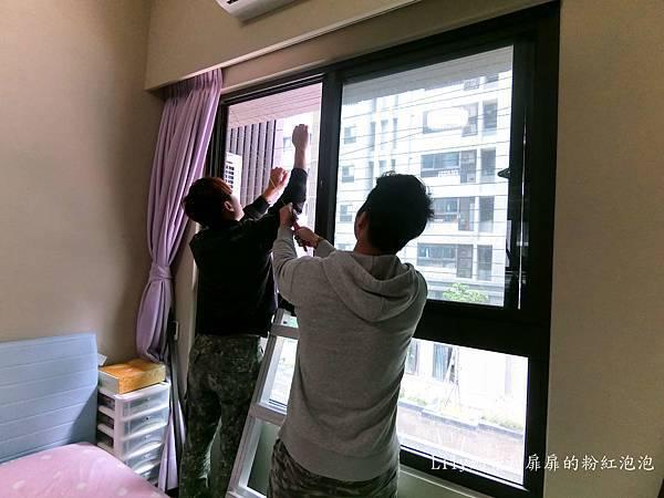 隱形鐵窗 07.JPG
