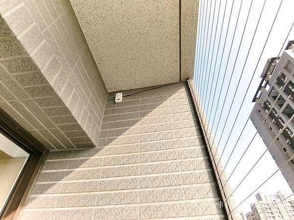 隱形鐵窗 10.JPG