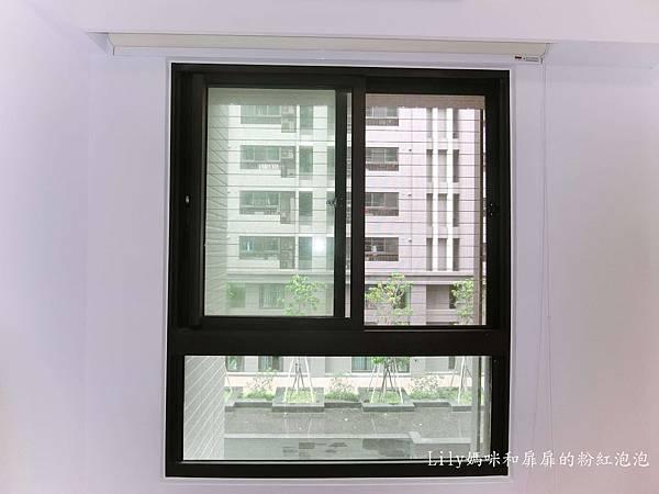 隱形鐵窗 11.JPG