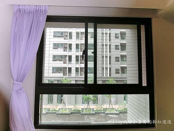 隱形鐵窗 12.JPG