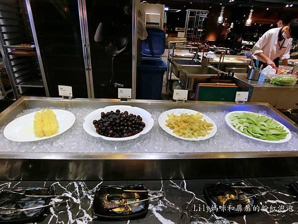 水果生菜沙拉  (2).jpg