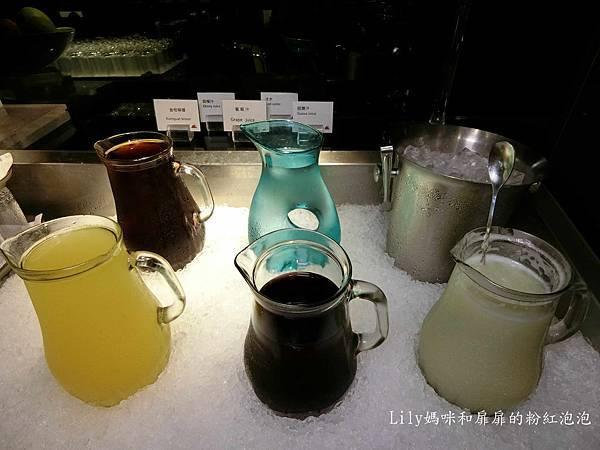 飲品 冰品 (2).jpg