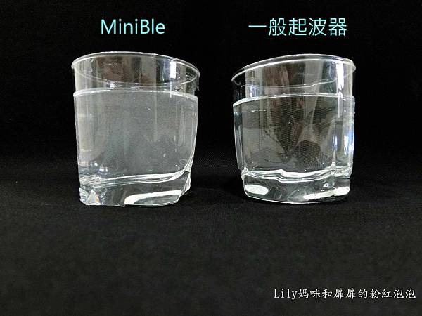 MiniBle 02-1.jpg