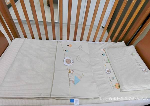 寢具-16.jpg