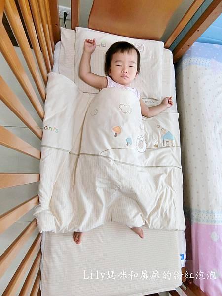 寢具-24.jpg