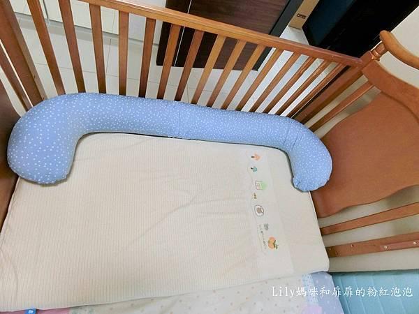 吳媽媽月亮枕-15.jpg