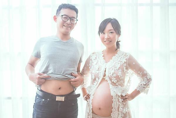 孕婦寫真 18.jpg