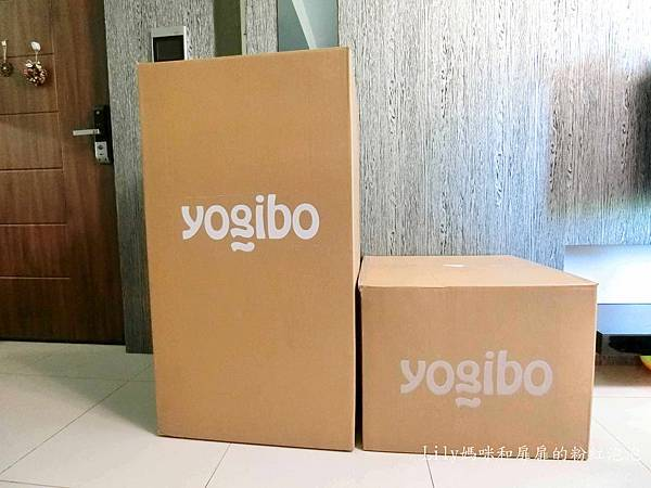 Yogibo-2.jpg