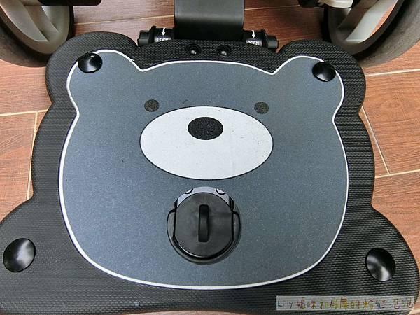 小熊推車 L-20.jpg