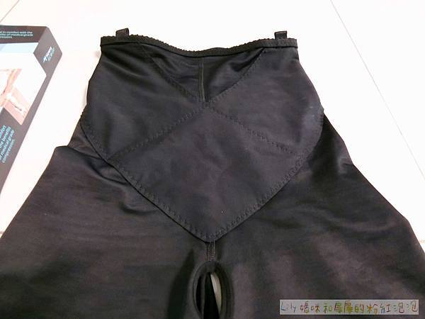 產後塑身衣L-17.jpg