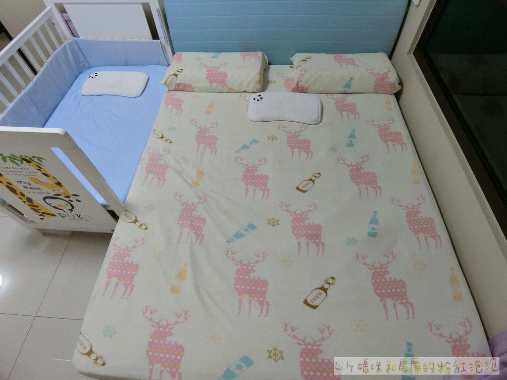親子床-5.jpg