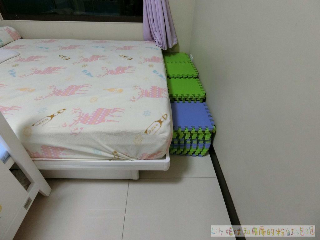親子床-6.jpg