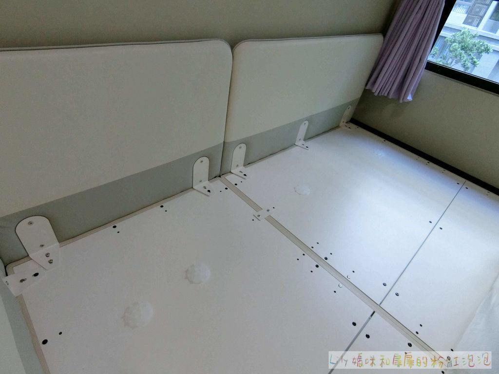 親子床-12.jpg