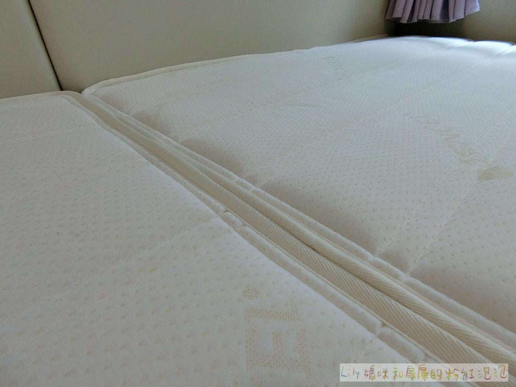 親子床-15.jpg