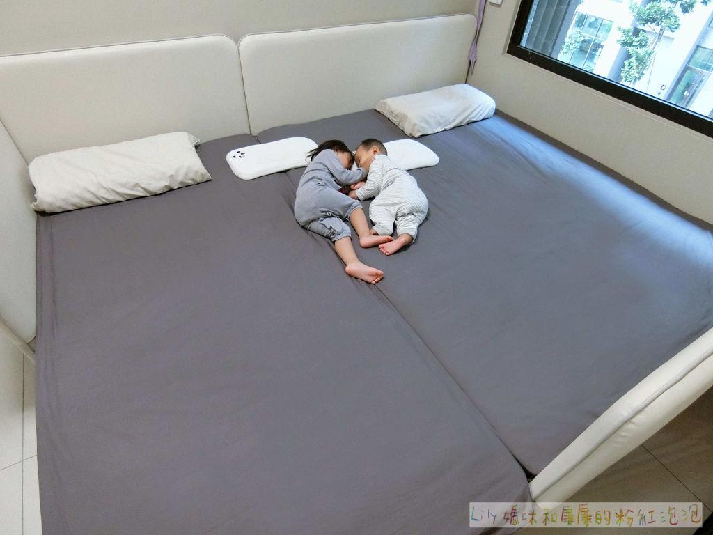 親子床-24.jpg