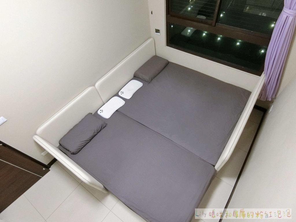 親子床-23.jpg