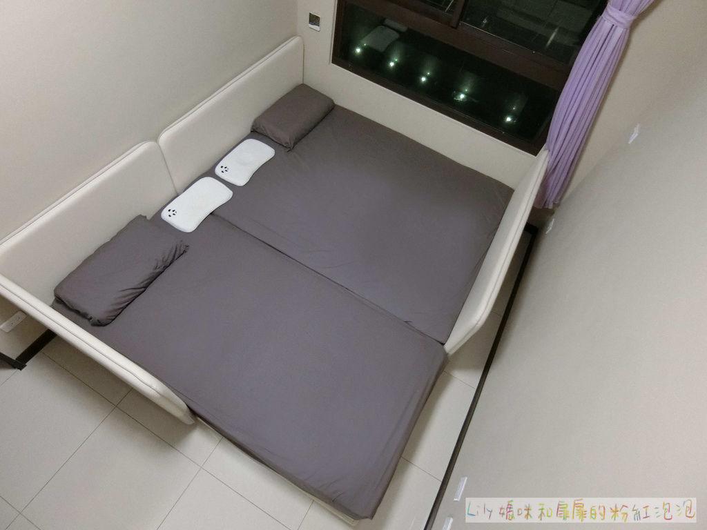 親子床-30.jpg