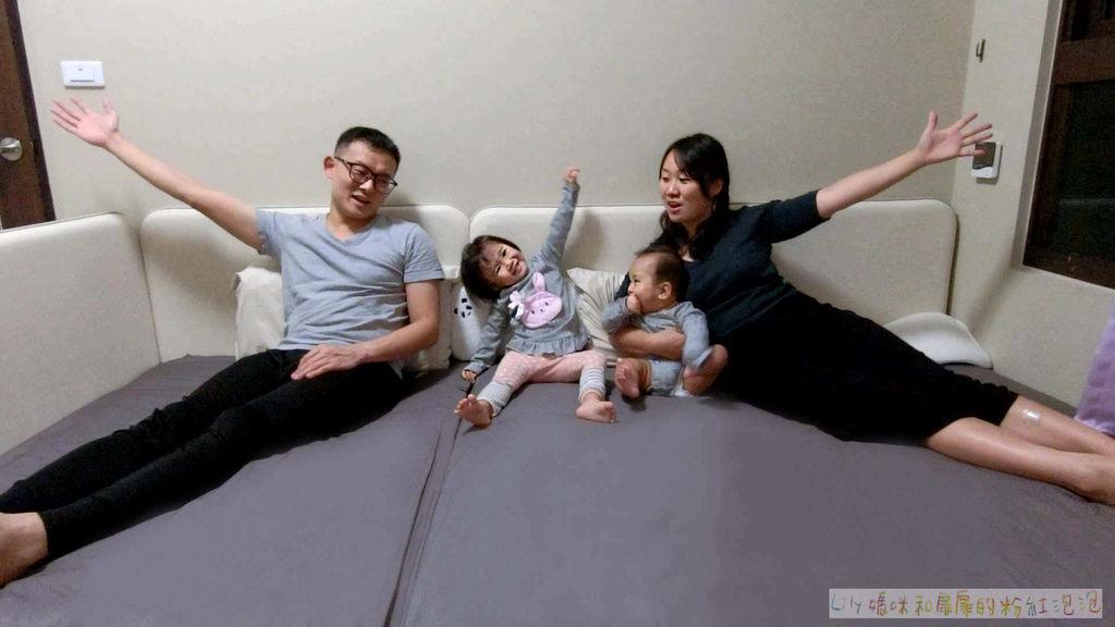 親子床-32.jpg