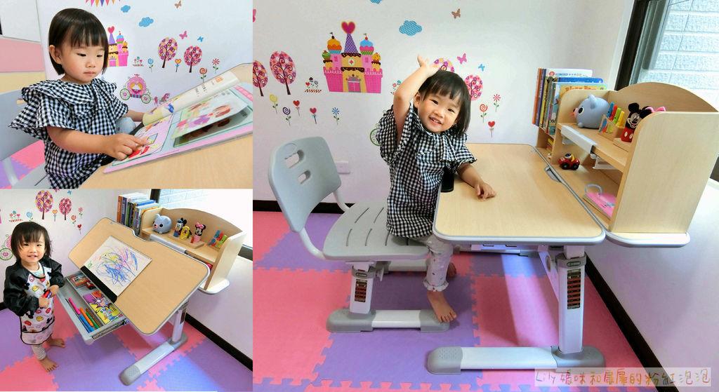 生活誠品 成長桌椅-1.jpg