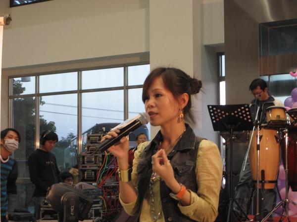 演唱會 020.jpg