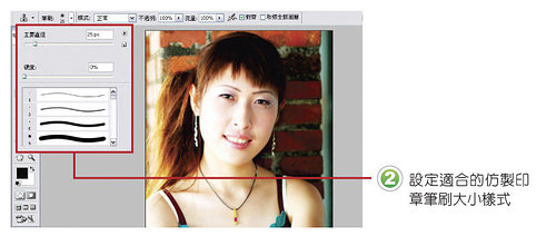 ap_20061013062116833.jpg