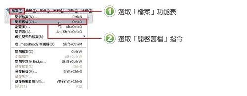 ap_20061011053011737.jpg