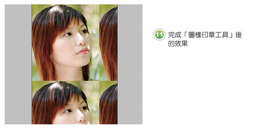 ap_20061013062658602.jpg