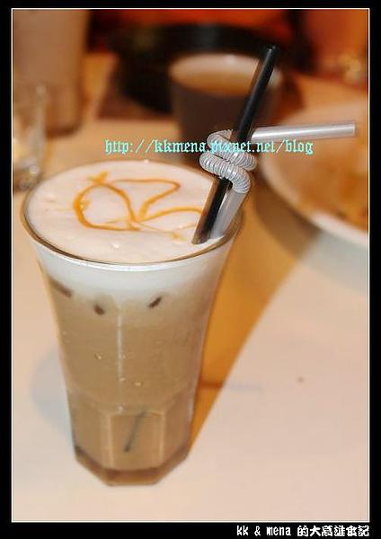 飲咖1.JPG