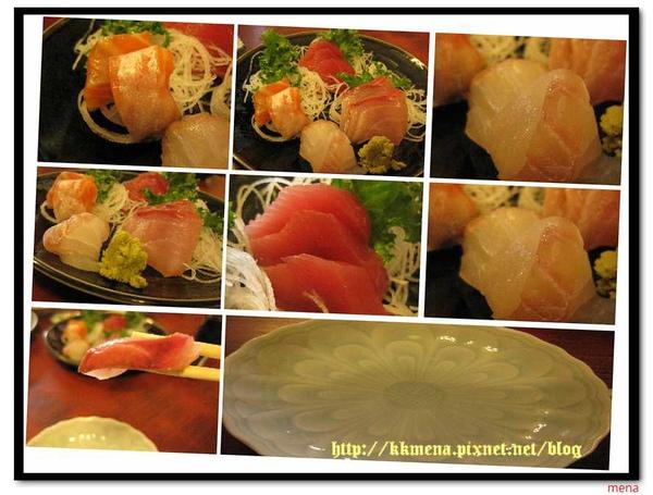 生魚片組圖.jpg