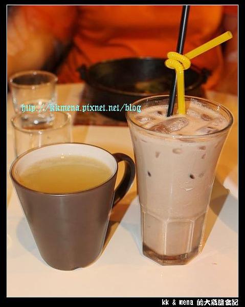 飲1.JPG