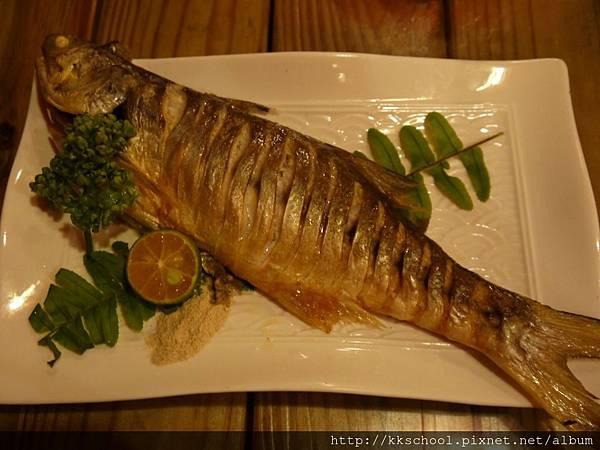 烤午仔魚.JPG