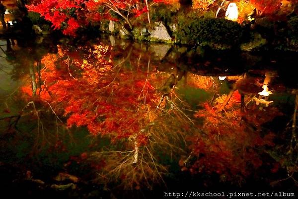P1160241_mix01.jpg