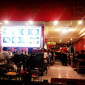 C360_2011-09-17 19-08-40.jpg