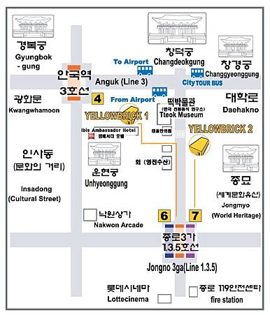mapyb1.jpg