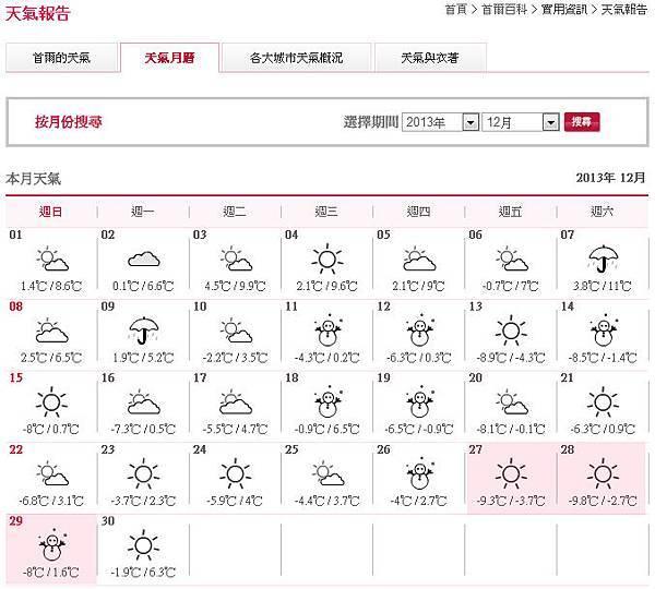 seoul-weather.jpg
