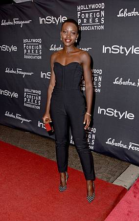 Lupita-Nyong'o-–-TIFF-HFPAInStyle-Party-in-Veroncia-Beard-600x951.jpg