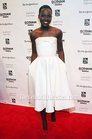 b_lupita_nyong_o_cocktail_dress_23rd_annual_gotham_independent_film_awards_2.jpg