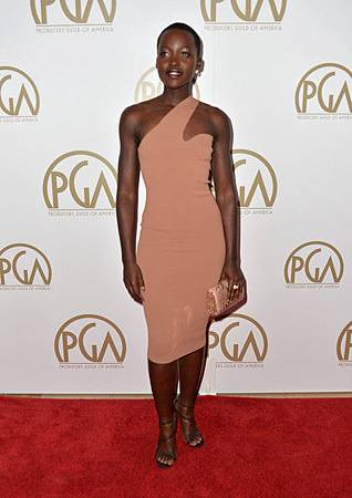 Lupita+Nyong+o+Arrivals+Producers+Guild+America+mlB9cmL9-ejl.jpg