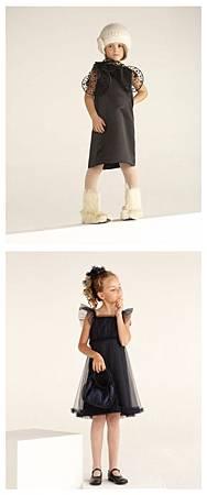 paris-flower-girl-dresses.jpg