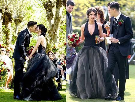 shanea-wedding-1024x768.jpg