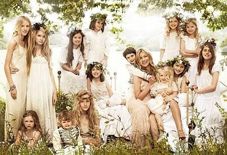 Kate-Testino-Vogue-Fashiontography-2.jpg