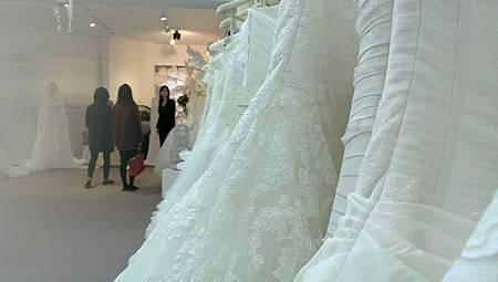 華納婚紗台中婚紗台灣婚紗推薦