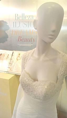 華納婚紗台中婚紗台灣婚紗