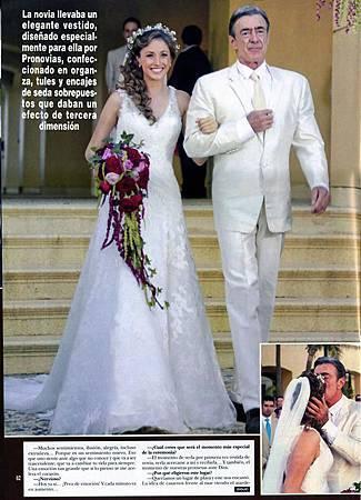 台中婚紗公司試穿頂級婚紗