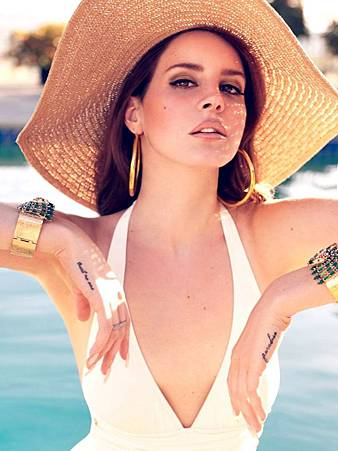 Lana Del Rey swimsuit nails and tattoo.jpg