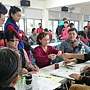 5-第一季社會團務工作會報暨領導幹部職前講習-3