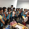 20170909台北國際獅子盃英文拼_170910_0021.jpg