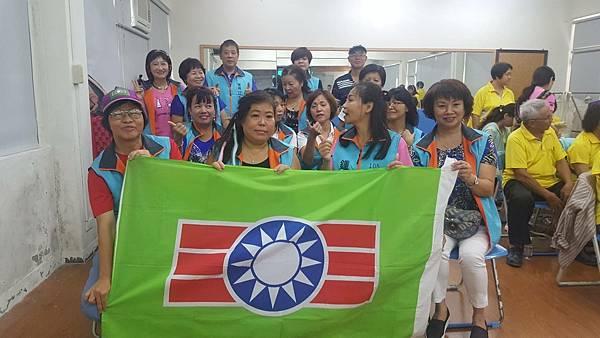 2017916救國團三個月報會_170919_0002.jpg